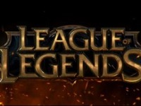 Cinématique League of legends